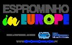 Esprominho in Europe
